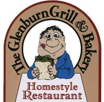 The Glenburn Grill & Bakery | Restaurant Clarks Summit Pa
